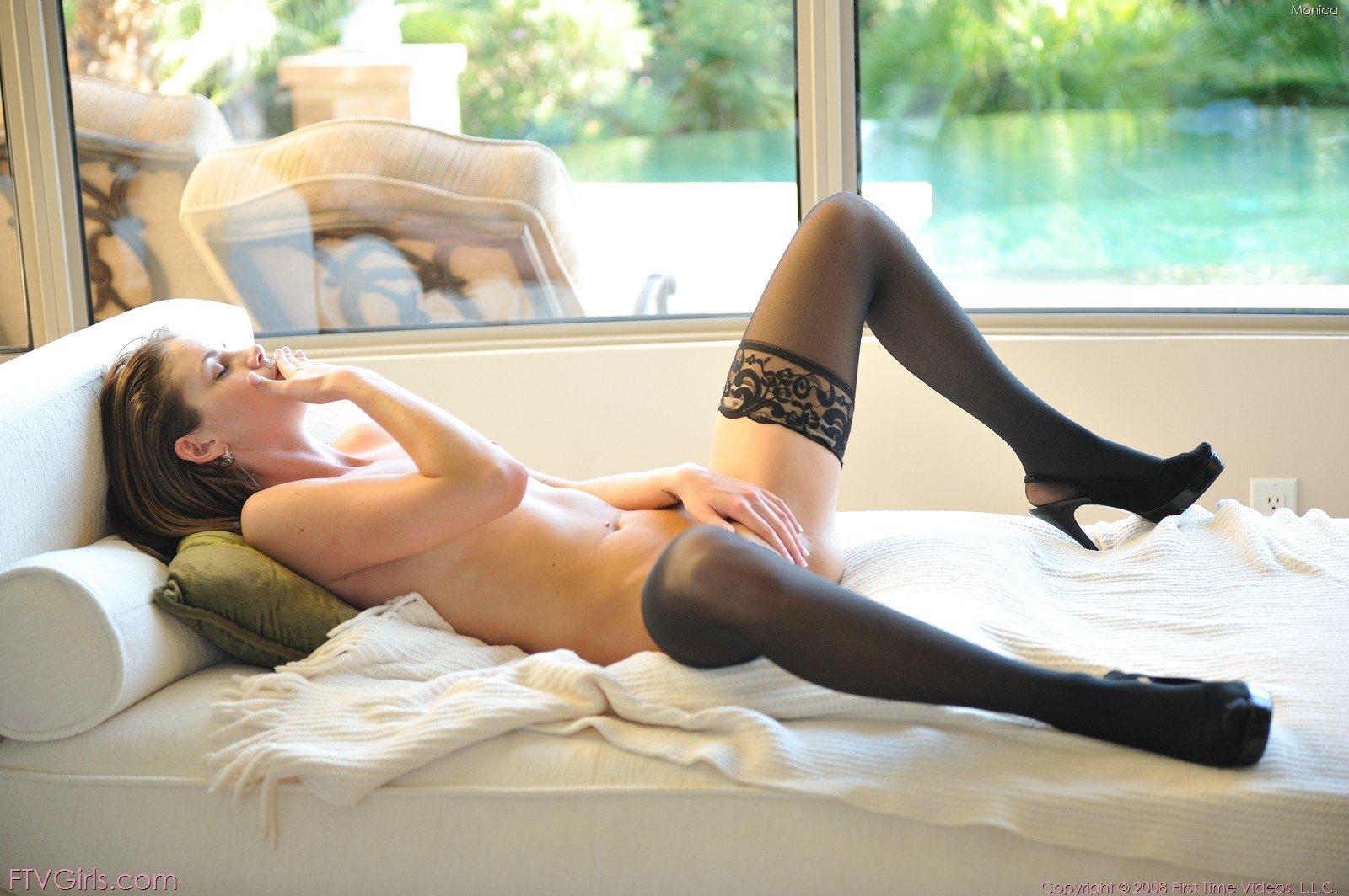 Ftv girls hardcore anal nude xxx images hq